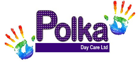 Polka Day Care